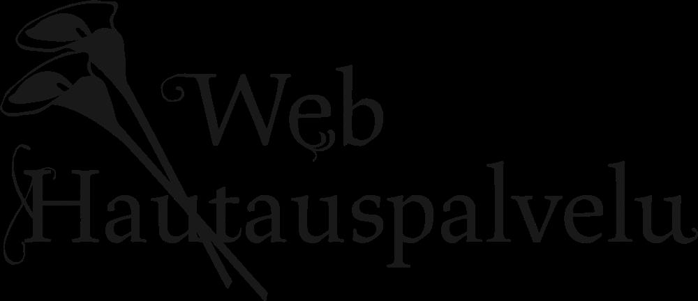 Lahden Hautaustoimisto logo
